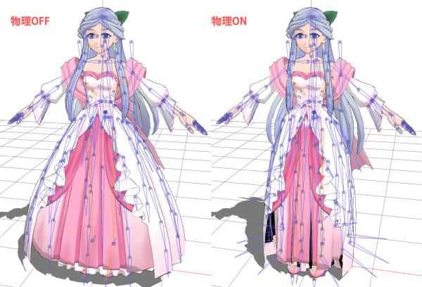 レイネシア姫