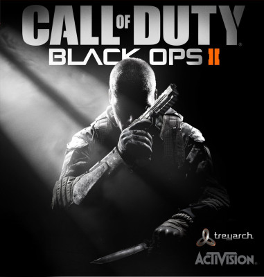 black-ops-2-cover-art