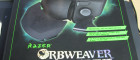 左手デバイス Razer Orbweaver 買った! そにょ1 【レビュー】