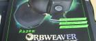 左手デバイス Razer Orbweaver 買った! そにょ1 【レビュー】