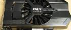 Palit GeForce GTX 660 OC 買ったった 【レビュー】
